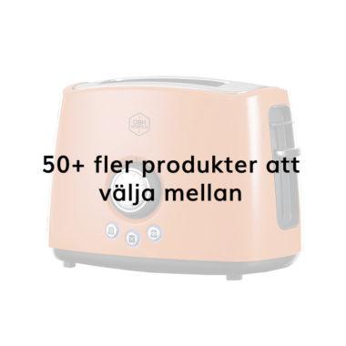 50 fler produkter