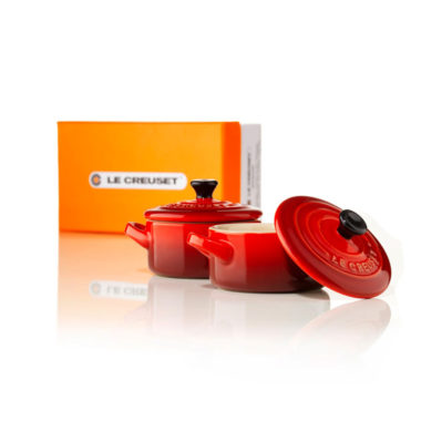 lecreuset_red