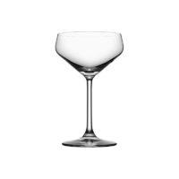 4-pack-cocktail-glas-orrefors