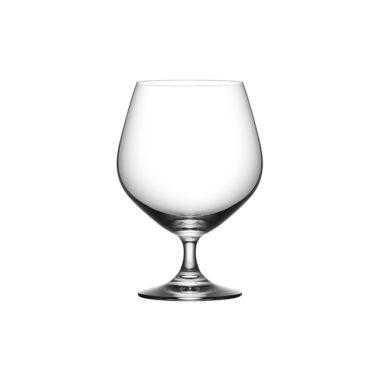 4-pack-cognacglas-orrefors