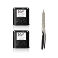 salt-och-kniv